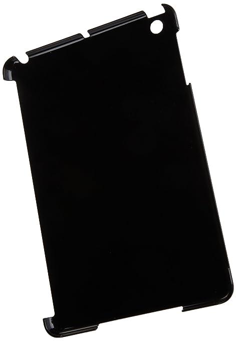 Amazon.com: AmazonBasicsCarcasa de PC con protector de ...