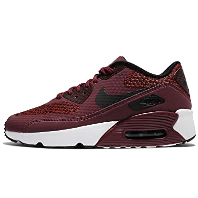 men's air max 90 ultra 2.0 se