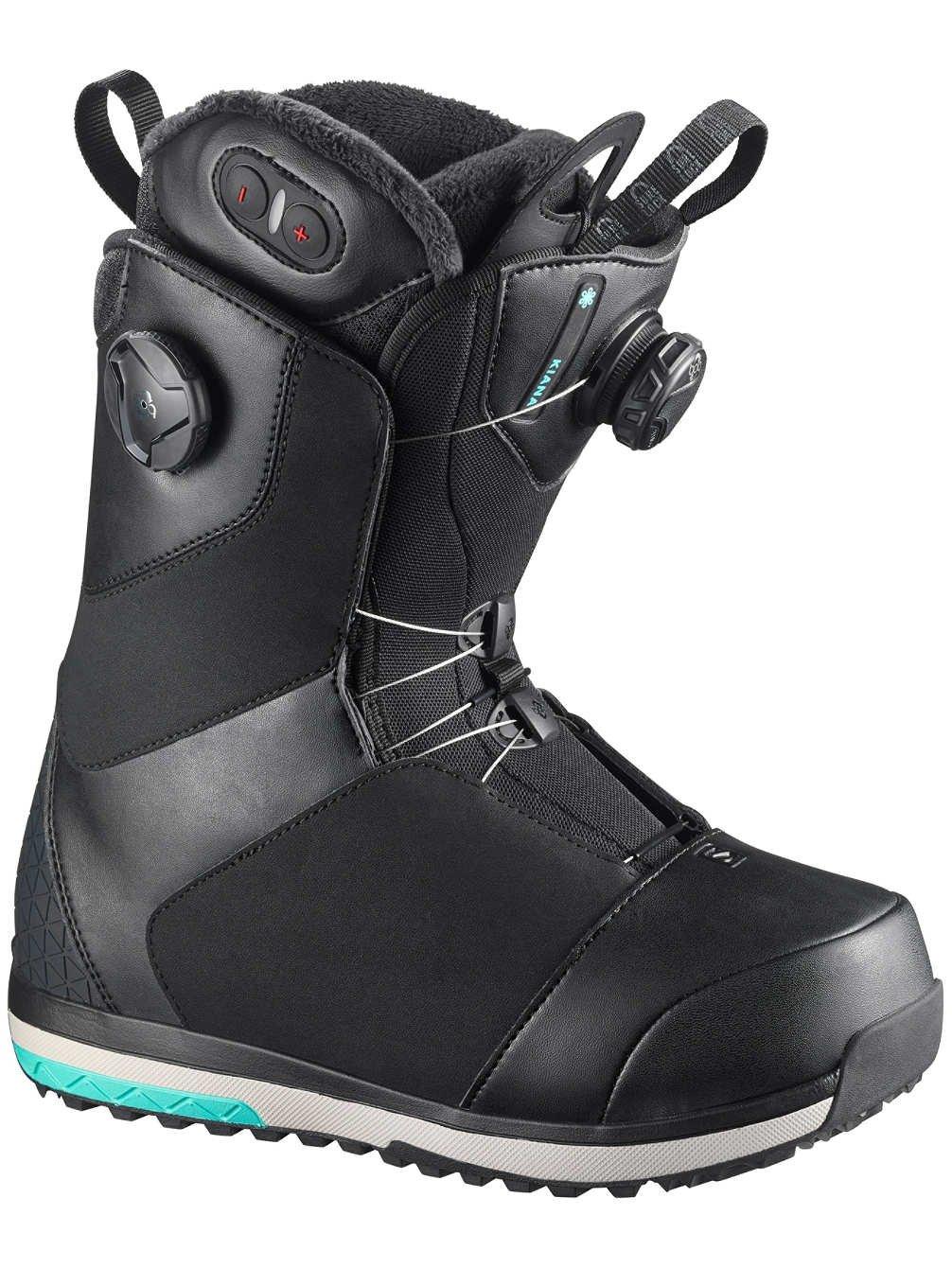 Salomon Snowboard Boot Women Kiana