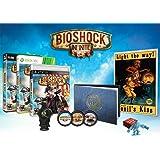 Bioshock Infinite: Premium Edition - PC