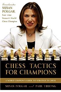 The vol pdf at 2 predator chessboard