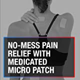 Icy Hot Medicated Micropatch, 24 Count