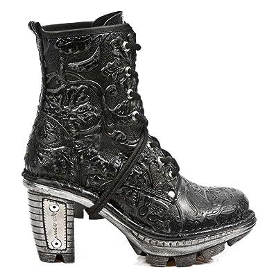 Smart Range Bottes Pour Femme: : Chaussures et Sacs