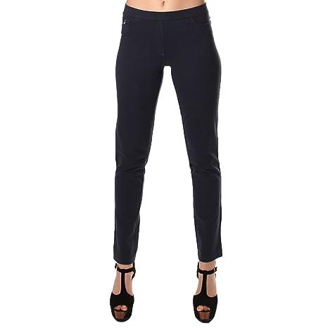 4d5a95adc1 RAGNO Pantalone Slim XS: Amazon.it: Sport e tempo libero