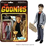 Funko The Goonies Mouth ReAction Figure