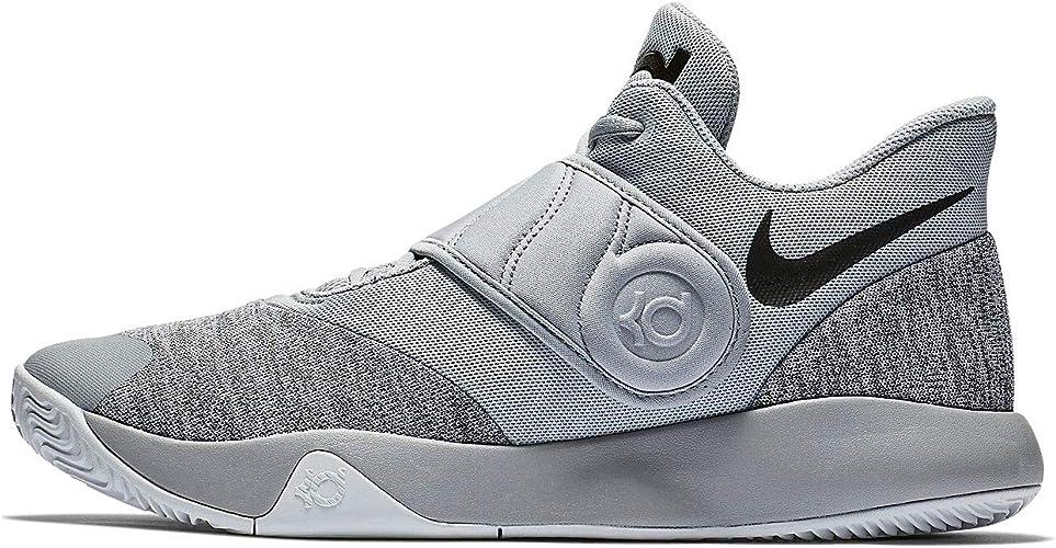 New Turnschuh Herren Nike Schuhe Air Max Lebron X Low Ice