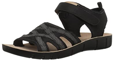 free shipping nicekicks clearance 100% original LifeStride Juno Women's ... Sandals sale for nice cheap sale real D6zytDYs