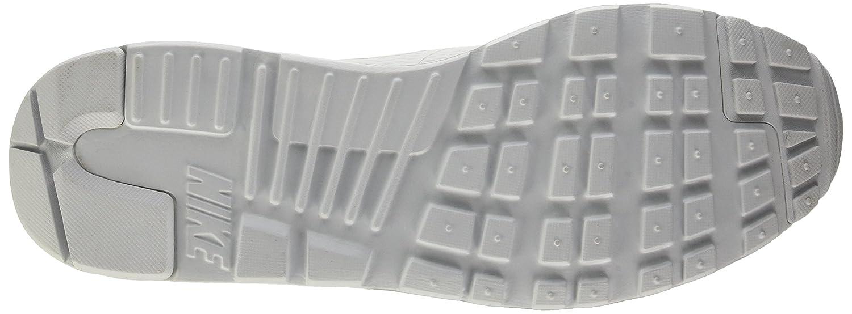 Nike Herren Tavas Men's Air Max Tavas Herren schuhe Turnschuhe 8fbaf2