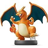 Charizard amiibo - Japan Import (Super Smash...