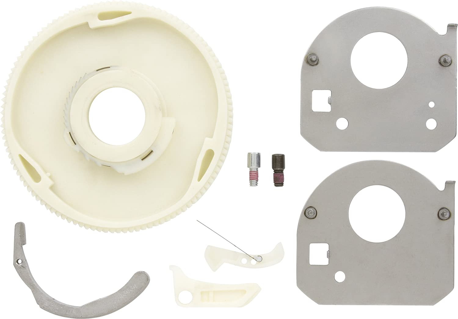 Whirlpool 388253 Neutral Drain Kit