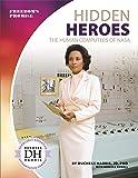 Hidden Heroes (Freedom's Promise)