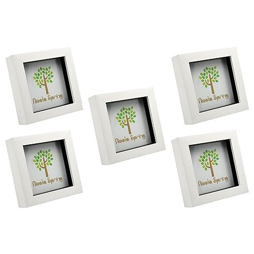 White Box Frames: Amazon.co.uk