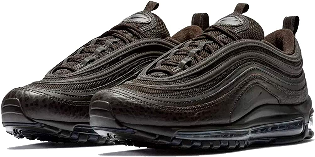 Nike Mens Air Max 97 Qs AQ4126-201