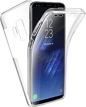 TBOC Funda para Samsung Galaxy S9 D845 (5.8