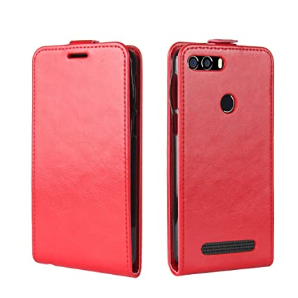 the latest 7aaa8 fb718 Amazon.com: AICEDA Leagoo Kiicaa Power Case, Shell Leagoo Kiicaa ...