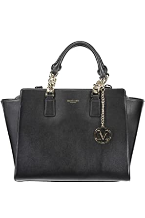 Sac à main cuir Guess by Marciano