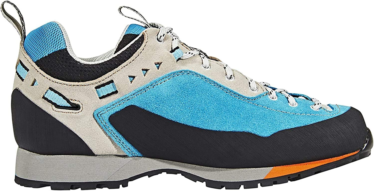 Garmont Dragontail LT Women's Approach Sneakers