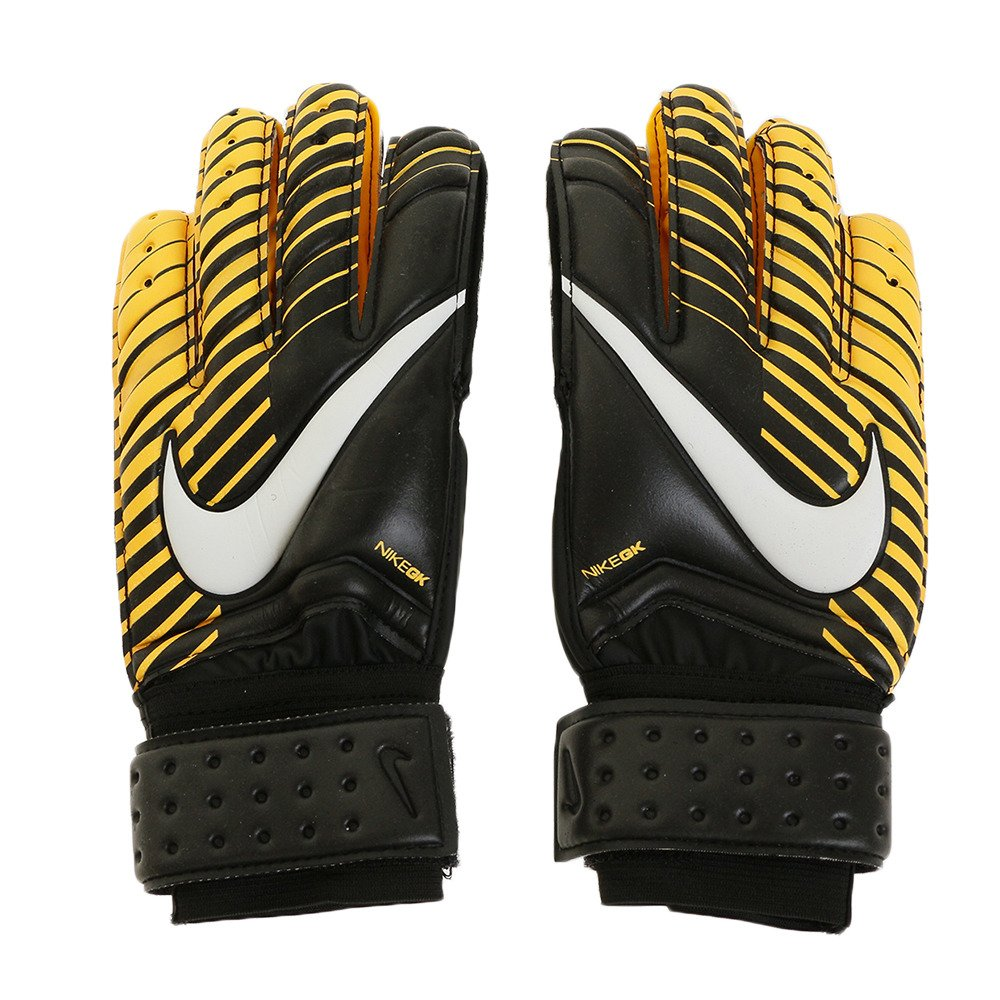 Nike NK GK Spyne Pro Fußball, Unisex Erwachsene