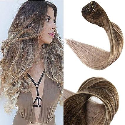 Colori vestiti per capelli biondi