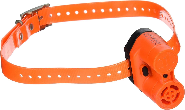 Tri tronics garmin beeper collar