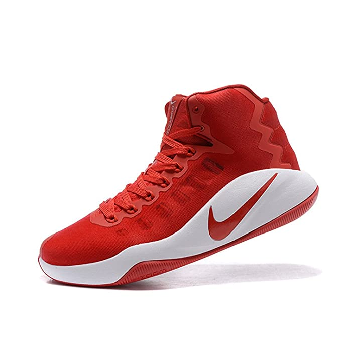 pretty nice e9498 65048 Amazon.com   Nike Men s Hyperdunk 2016 Basketball Shoe   Shoes