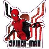 スパイダーマン:ファー・フロム・ホーム/IS488 ダイカットステッカーA