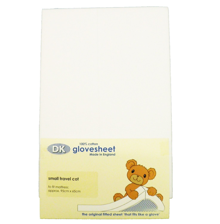 sheets u0026 pillowcases amazon co uk