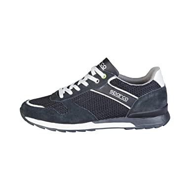 chester men shoes sneakers  Amazon.co.uk  Shoes   Bags d145f4df2