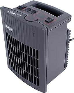 oceantec Mobile Calefactor cerámico calefacción para casa Barco, Yate, Camping con umfals inversa