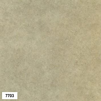 7703-beige Stein Effekt rutschfeste Vinyl Bodenbelag Home Office ...