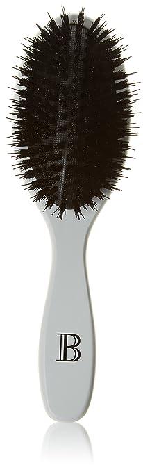 Amazon balmain hair extension brush health personal care balmain hair extension brush pmusecretfo Choice Image