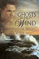 Ghosts in the Wind Kindle Edition