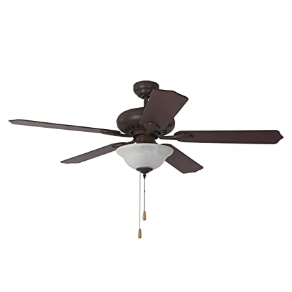 72 inch ceiling fan weatherproof outdoor yosemite home decor whitneydb1 52inch ceiling fan in dark brown