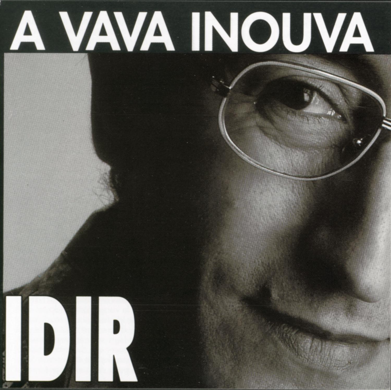 IDIR INOUVA A MUSIC MP3 VAVA TÉLÉCHARGER
