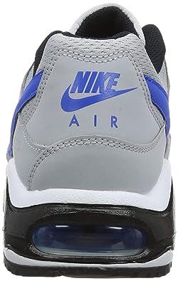 Nike Air Max Command Flex (GS), Chaussures de Running Fille