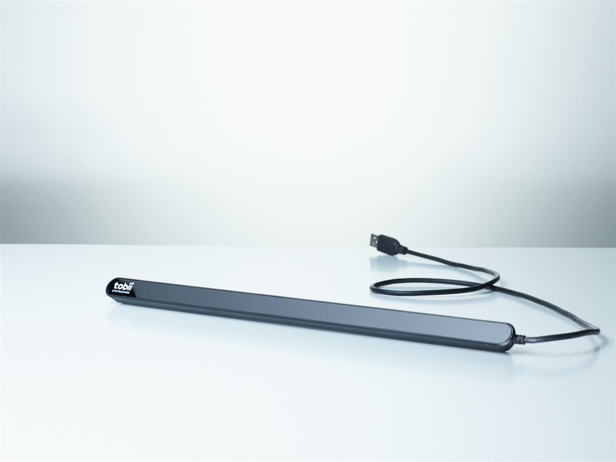 Tobii Eye Tracker 4C - PC;