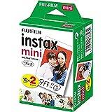 FujiFilm Instax Mini JP Instant Camera
