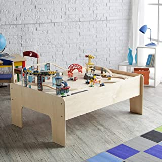 product image for Little Colorado Kid's Play Table - Natural