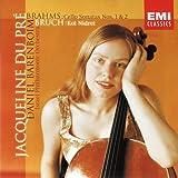 Cello Sonaten 1 & 2