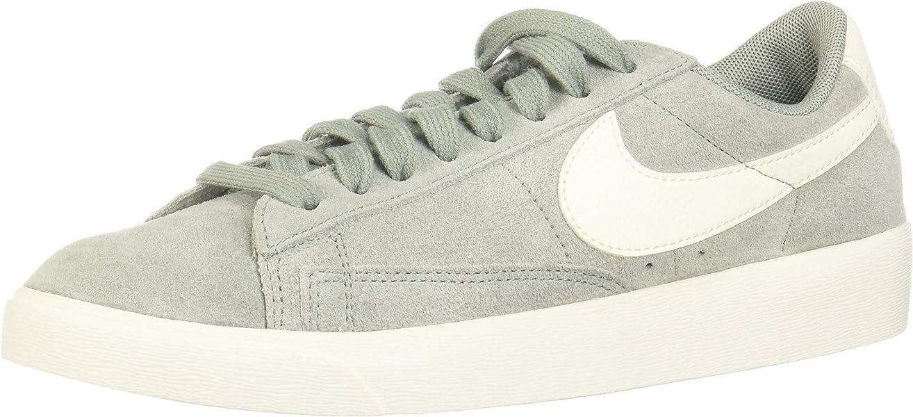 67da222e66581 Nike W Blazer Low SD