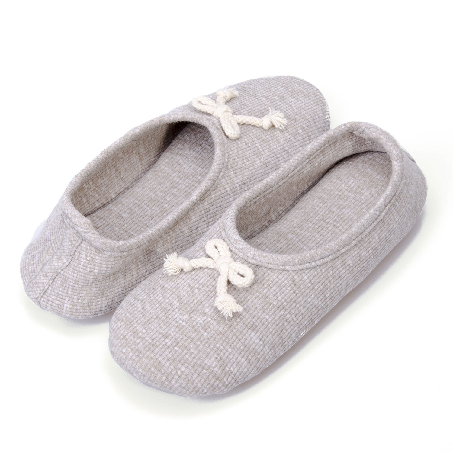 Mens Bedroom Slippers Made In Usa Womens Slippers Amazoncom