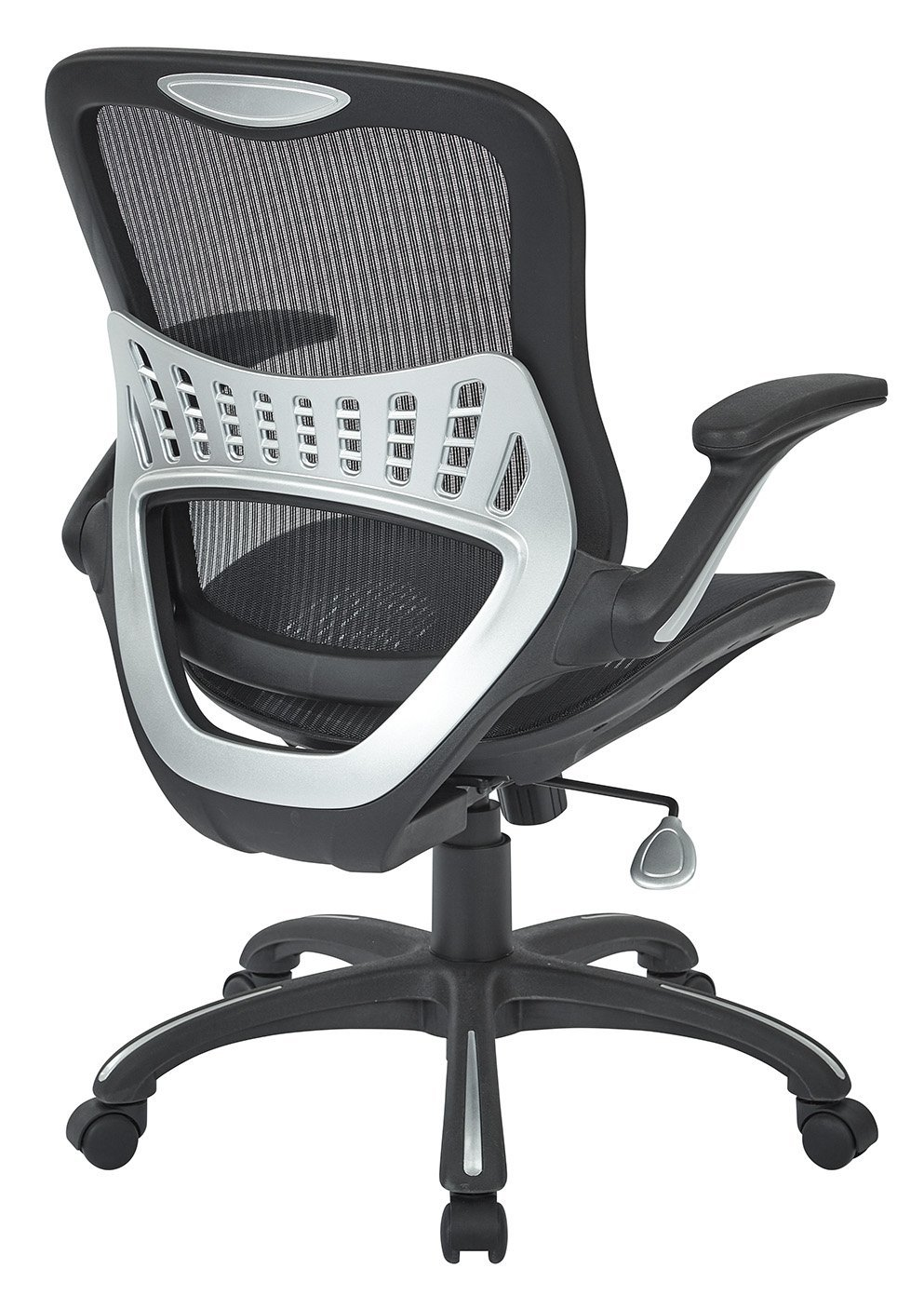 seat office to best mesh ergonomicofficechair ergonomic in chairs the buy chair