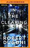 In the Clearing (Tracy Crosswhite)