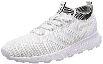 667d70392f881 Adidas Men's Running Shoes
