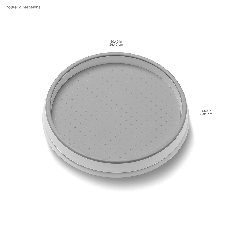 Chrome LAtelier du Vin 095376-3 Chromed Metal Garcon Corkscrew