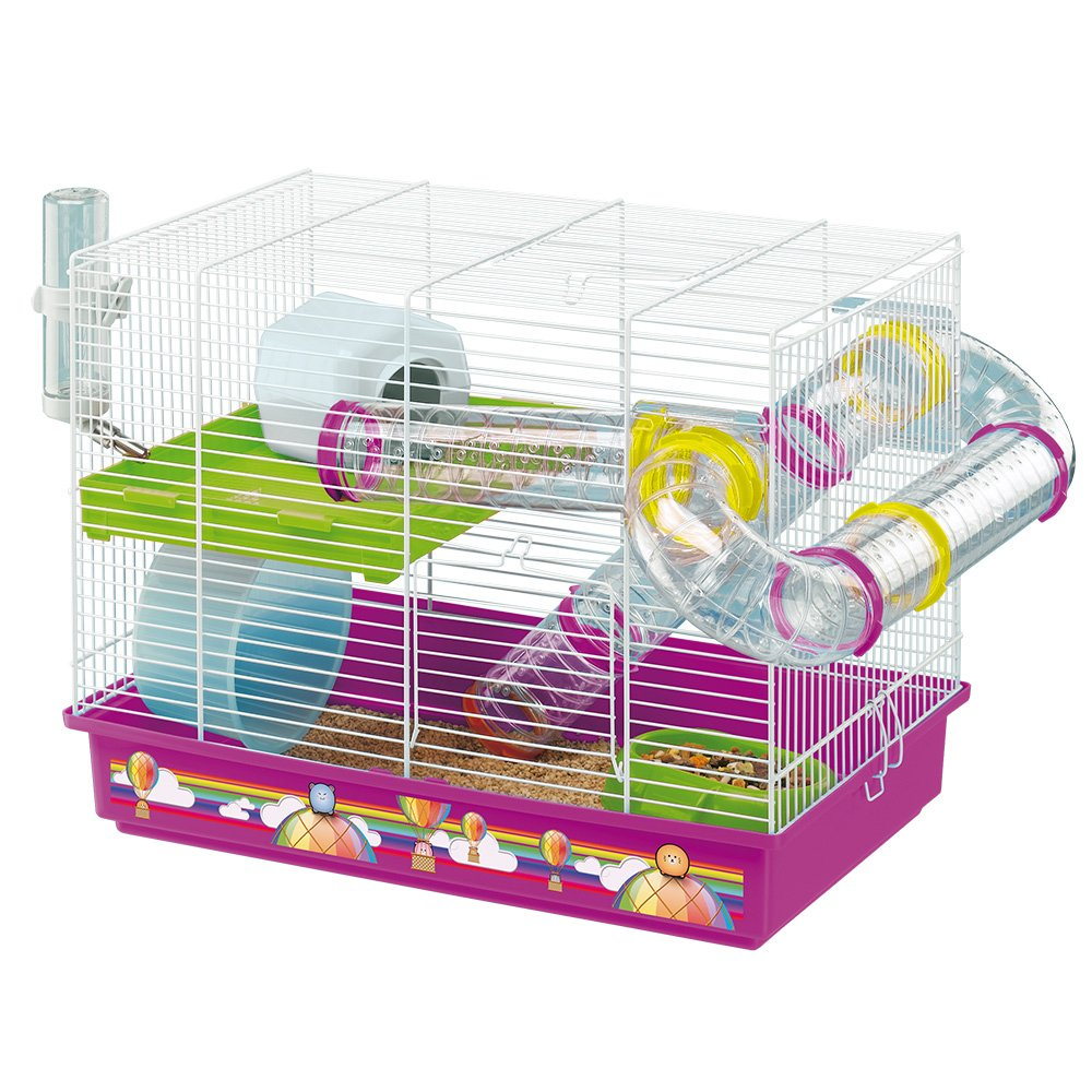 Ferplast Pet Products Ferplast Laura Decor