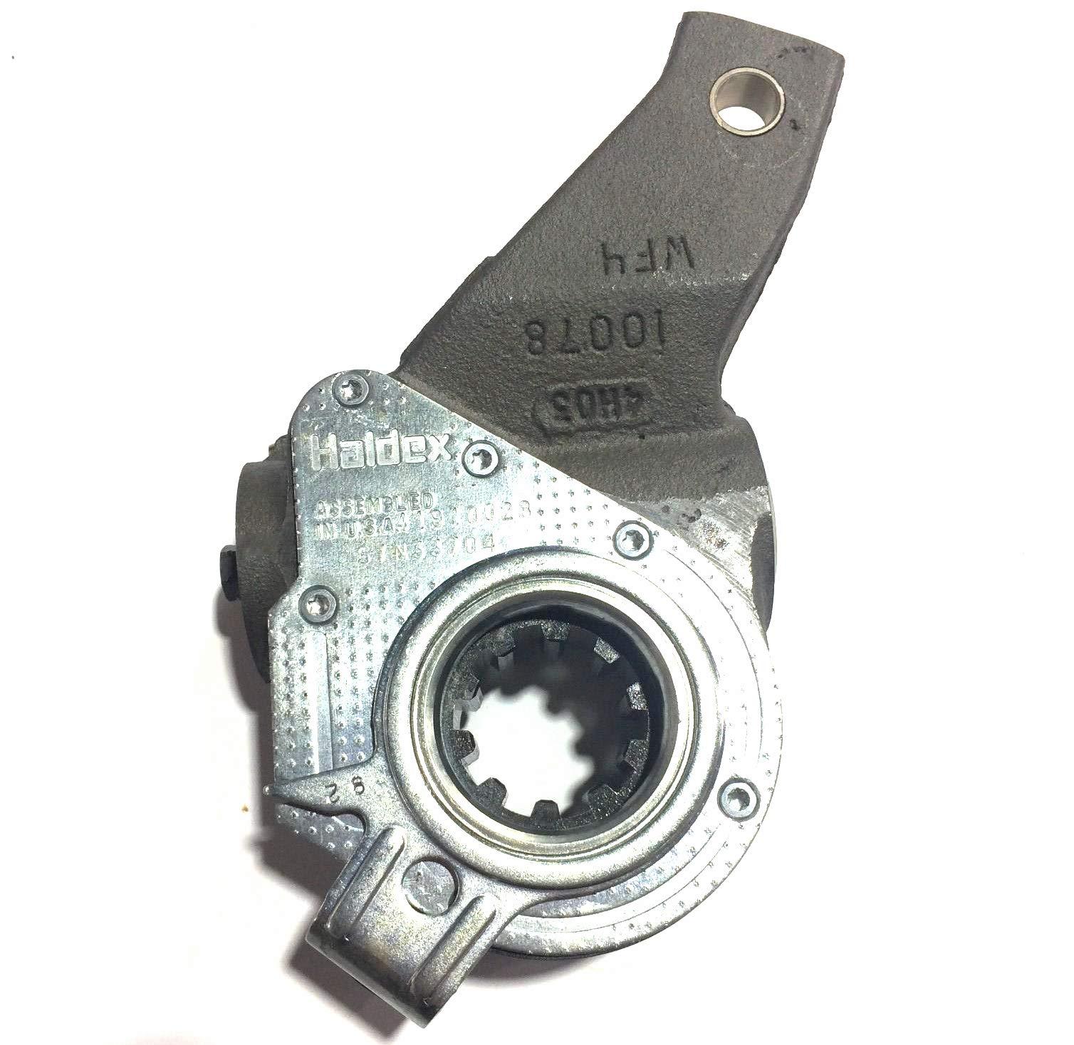 Haldex Slack Adjuster Front 6328286 by Haldex (Image #1)