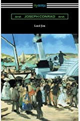 Lord Jim Paperback