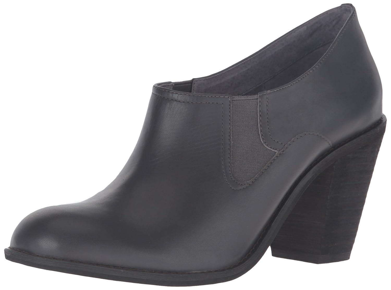SoftWalk Women's Fargo Boot B019P7HEKC 10 W US|Dark Grey
