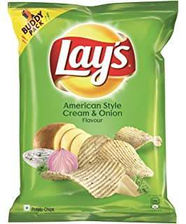 Online dating lays